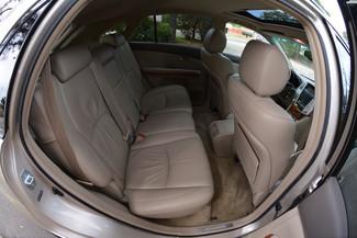 2004 Lexus RX 330 Memphis, Tennessee 20