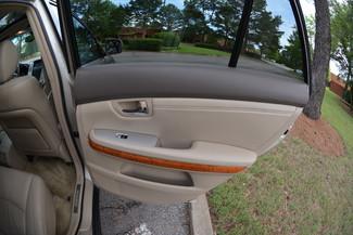 2004 Lexus RX 330 Memphis, Tennessee 21