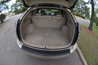 2004 Lexus RX 330 Memphis, Tennessee 23