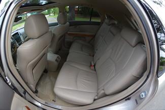 2004 Lexus RX 330 Memphis, Tennessee 24