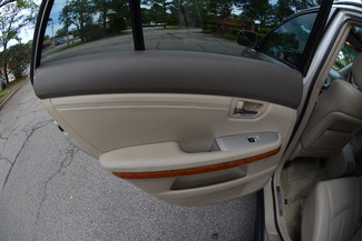 2004 Lexus RX 330 Memphis, Tennessee 25