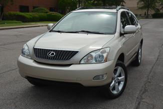 2004 Lexus RX 330 Memphis, Tennessee 1