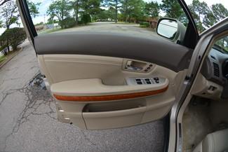2004 Lexus RX 330 Memphis, Tennessee 9