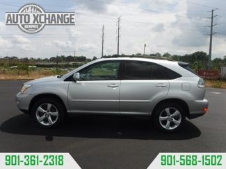 2004 Lexus RX 330   | Memphis, TN | Auto XChange  South in Memphis TN