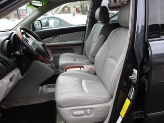 2004 Lexus RX 330 Milwaukee, Wisconsin 7