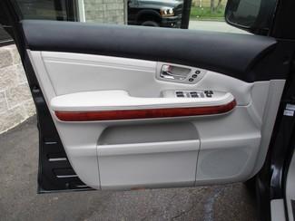 2004 Lexus RX 330 Milwaukee, Wisconsin 8