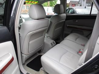 2004 Lexus RX 330 Milwaukee, Wisconsin 9
