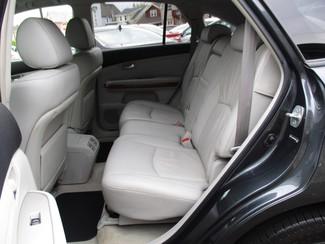 2004 Lexus RX 330 Milwaukee, Wisconsin 10