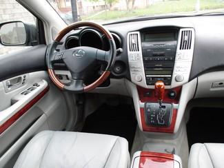 2004 Lexus RX 330 Milwaukee, Wisconsin 12