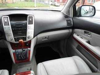 2004 Lexus RX 330 Milwaukee, Wisconsin 13