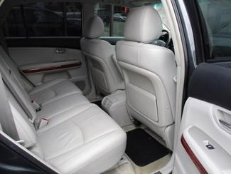 2004 Lexus RX 330 Milwaukee, Wisconsin 15