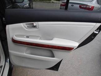 2004 Lexus RX 330 Milwaukee, Wisconsin 17