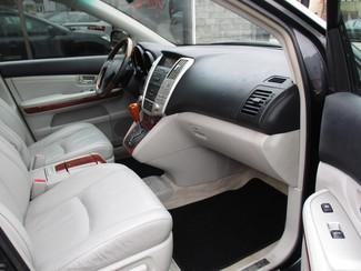 2004 Lexus RX 330 Milwaukee, Wisconsin 18