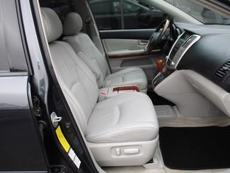 2004 Lexus RX 330 Milwaukee, Wisconsin 19