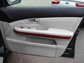 2004 Lexus RX 330 Milwaukee, Wisconsin 20