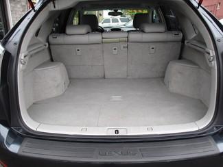 2004 Lexus RX 330 Milwaukee, Wisconsin 21