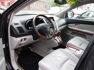 2004 Lexus RX 330 Milwaukee, Wisconsin 6