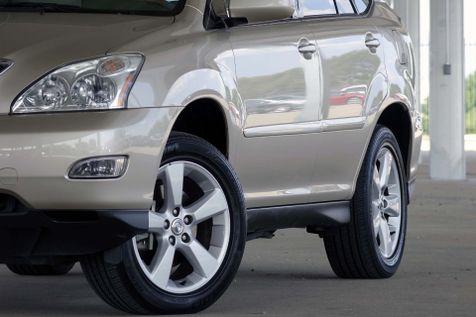 2004 Lexus RX 330* One Owner* EZ Finance**  | Plano, TX | Carrick's Autos in Plano, TX