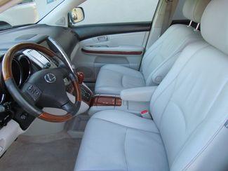 2004 Lexus RX 330  Navi / Camera / DVD Sacramento, CA 11