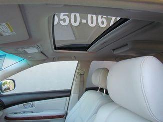 2004 Lexus RX 330  Navi / Camera / DVD Sacramento, CA 12