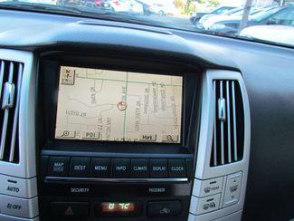 2004 Lexus RX 330  Navi / Camera / DVD Sacramento, CA 18