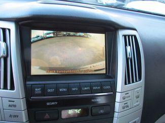 2004 Lexus RX 330  Navi / Camera / DVD Sacramento, CA 19