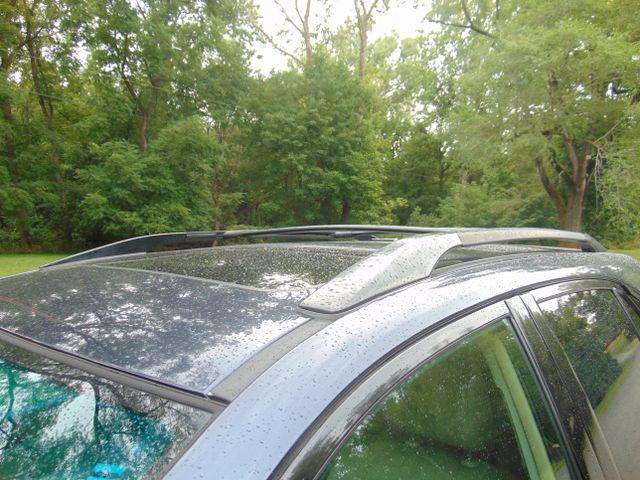 2004 Lexus RX330 AWD Leesburg, Virginia 6