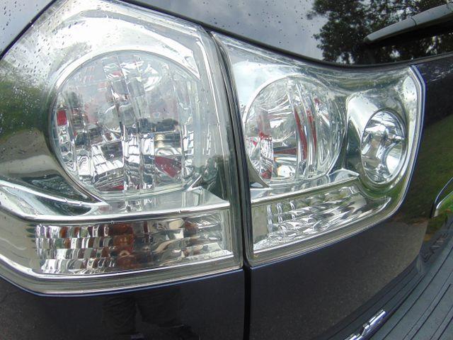 2004 Lexus RX330 AWD Leesburg, Virginia 12