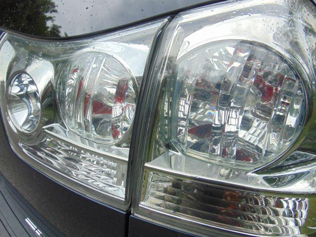 2004 Lexus RX330 AWD Leesburg, Virginia 13