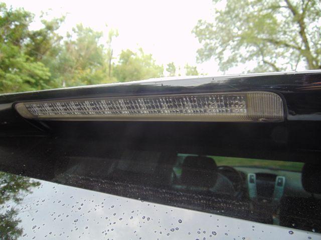 2004 Lexus RX330 AWD Leesburg, Virginia 14