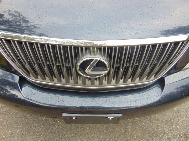 2004 Lexus RX330 AWD Leesburg, Virginia 15