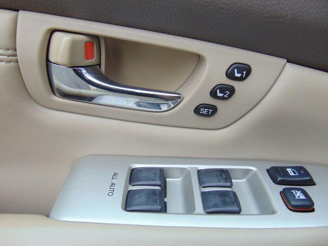 2004 Lexus RX330 AWD Leesburg, Virginia 17