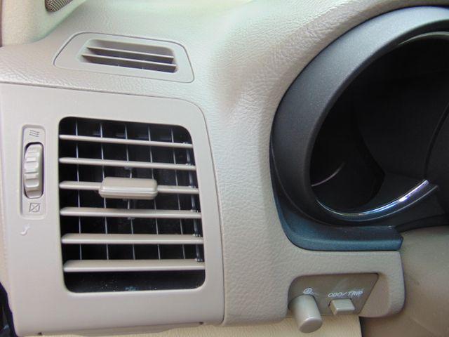 2004 Lexus RX330 AWD Leesburg, Virginia 24