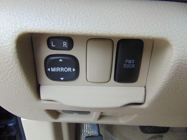 2004 Lexus RX330 AWD Leesburg, Virginia 25