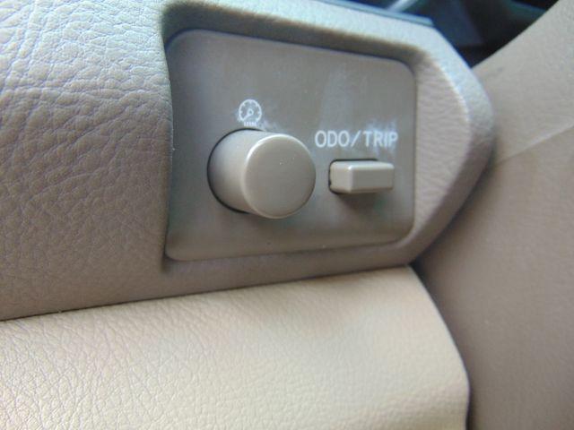 2004 Lexus RX330 AWD Leesburg, Virginia 26