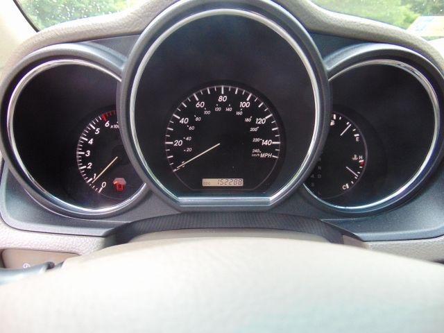 2004 Lexus RX330 AWD Leesburg, Virginia 31