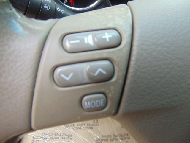 2004 Lexus RX330 AWD Leesburg, Virginia 30