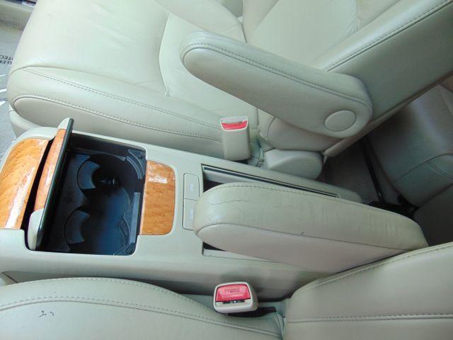 2004 Lexus RX330 AWD Leesburg, Virginia 21