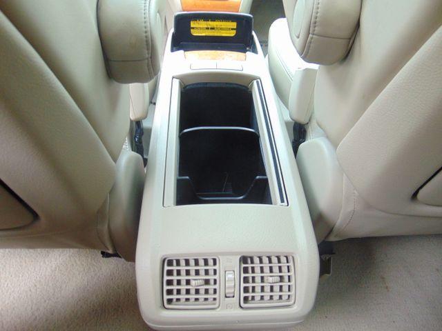 2004 Lexus RX330 AWD Leesburg, Virginia 23