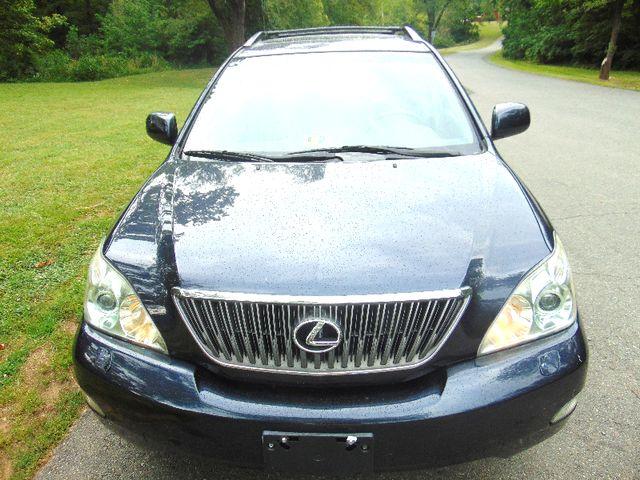 2004 Lexus RX330 AWD Leesburg, Virginia 5