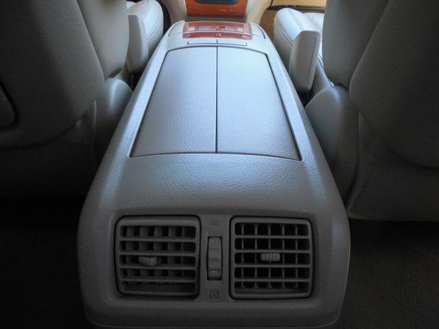 2004 Lexus RX330 Leesburg, Virginia 29