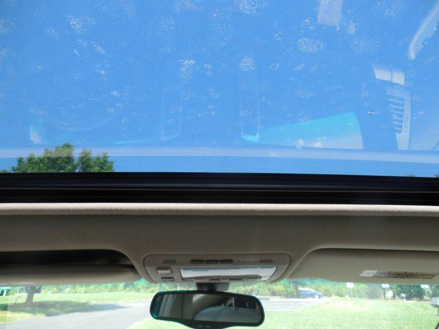 2004 Lexus RX330 Leesburg, Virginia 27