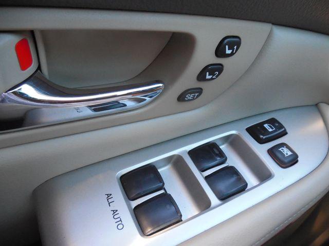 2004 Lexus RX330 Leesburg, Virginia 18