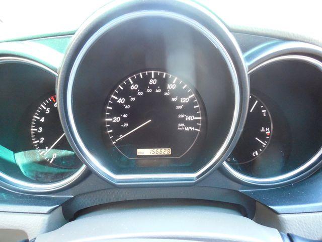 2004 Lexus RX330 Leesburg, Virginia 21