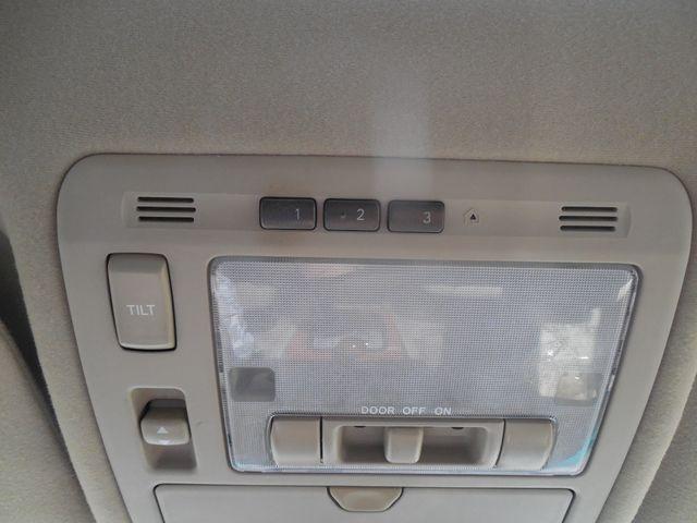 2004 Lexus RX330 Leesburg, Virginia 26