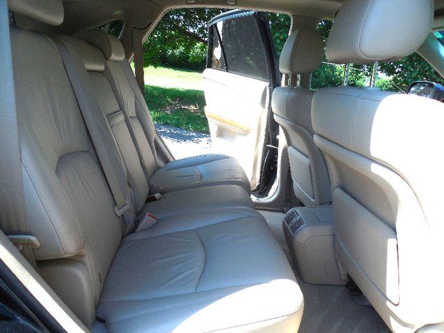 2004 Lexus RX330 Leesburg, Virginia 10