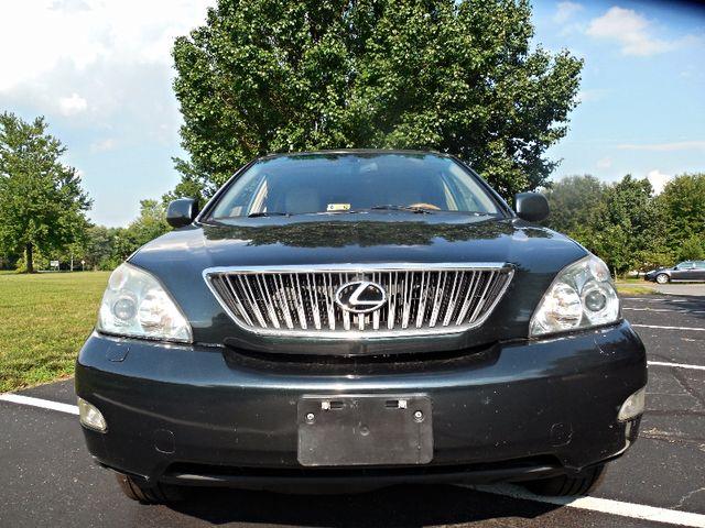 2004 Lexus RX330 Leesburg, Virginia 7