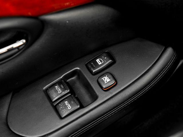 2004 Lexus SC 430 Burbank, CA 16