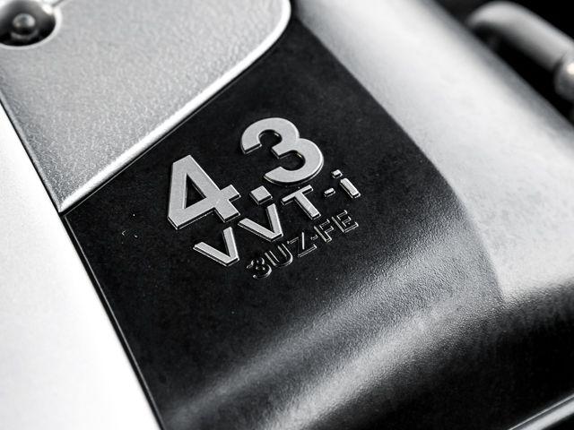 2004 Lexus SC 430 Burbank, CA 23