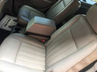 2004 Lincoln Aviator Knoxville, Tennessee 11